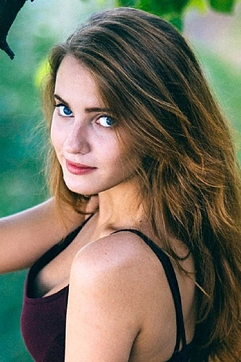 Margo age 23