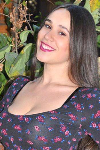 Dasha age 25
