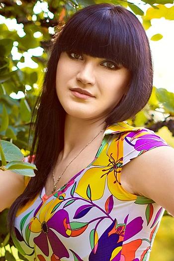 Juliya age 26