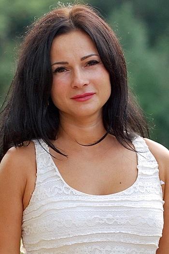 Vitalina age 35