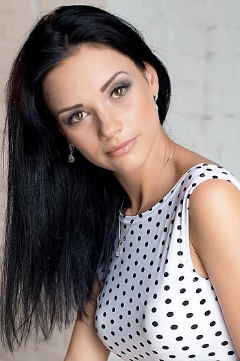 Violetta age 26