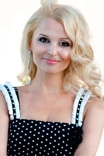 Olga age 41