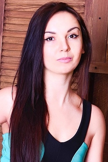 Yana age 27