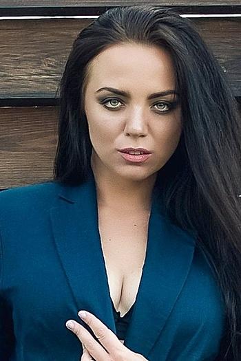 Valeria age 29