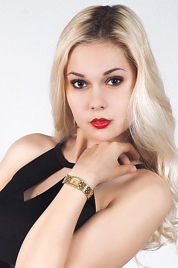 Ekaterina age 26