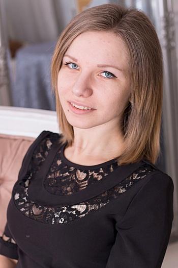 Helen age 24