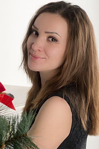 Natalia age 33