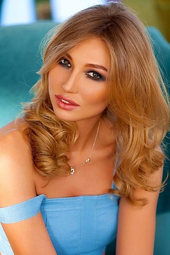 Ekaterina age 27
