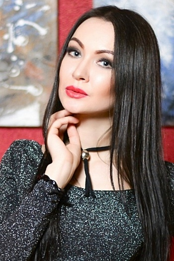 Lana age 28