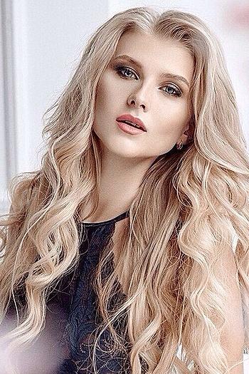 Katya age 21