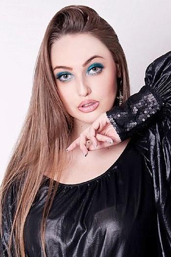 Lika age 23