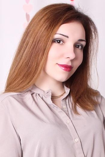 Valentina age 21
