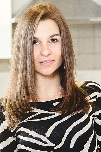 Marianna age 22