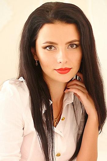 Valeria age 24