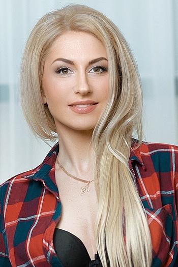 Evgeniya age 34