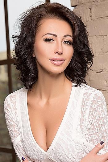Elena age 35