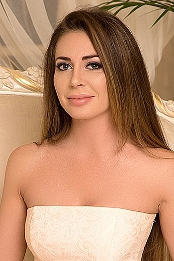 Ludmila age 32