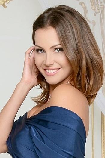 Luciana age 29