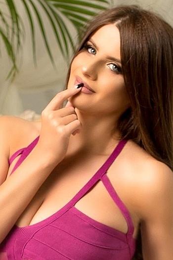 Ivanna age 34