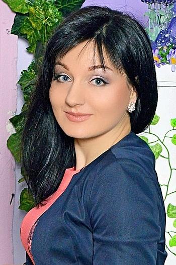 Daria age 32