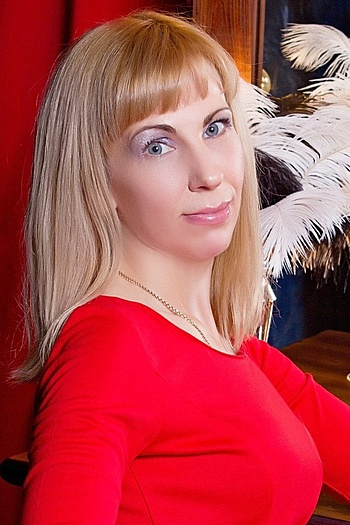 Mila age 47
