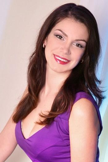 Margarita age 29