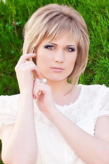 Katerina age 31