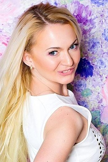 Yuliya age 30