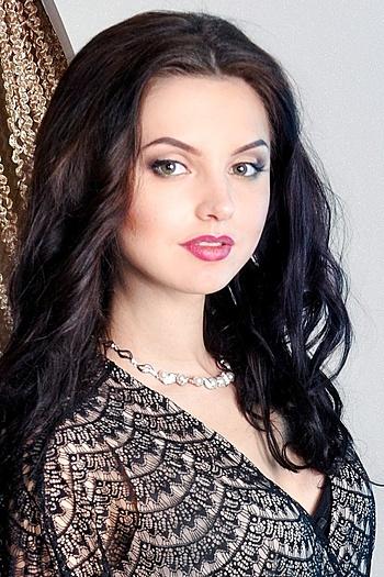 Liliya age 29