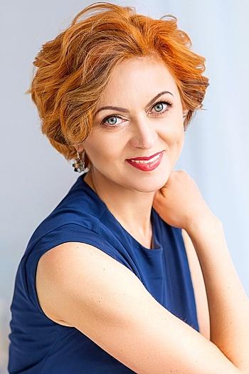Tatiana age 58