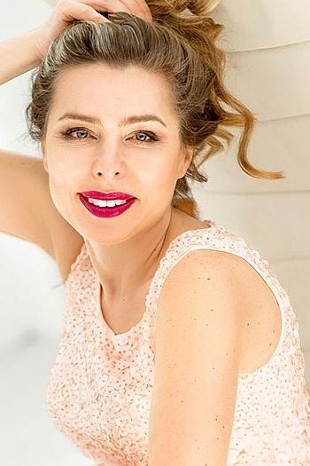 Svetlana age 51