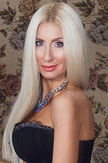Svitlana age 39