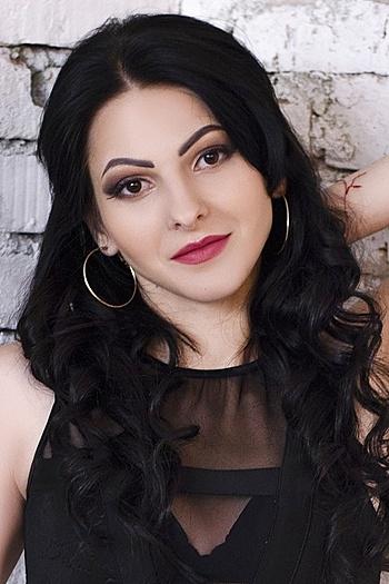 Julia age 26