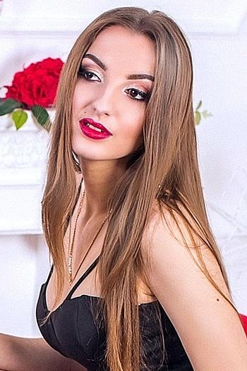 Irina age 20