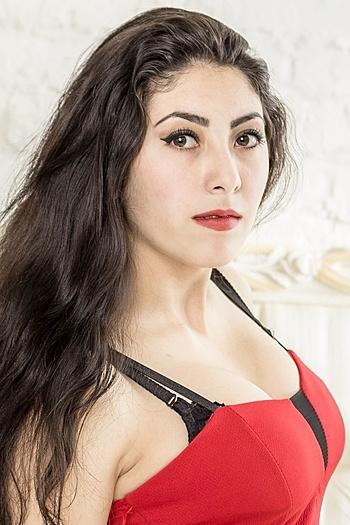 Marin age 21