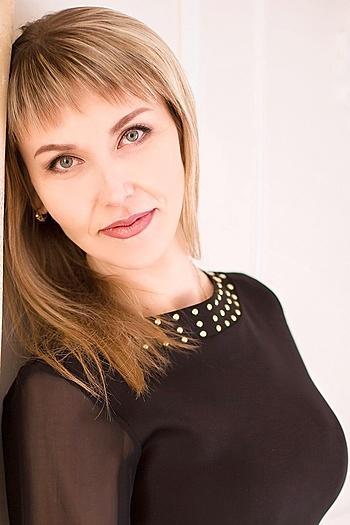 Tatyana age 39