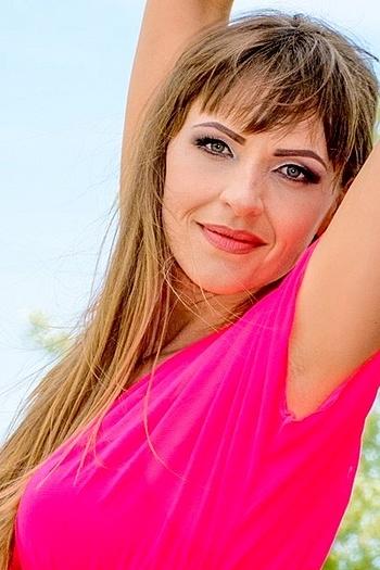 Olena age 36