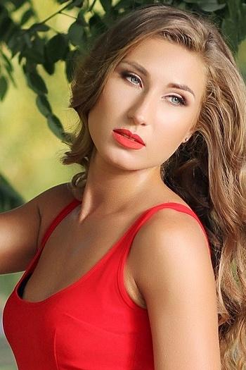 Natalia age 30