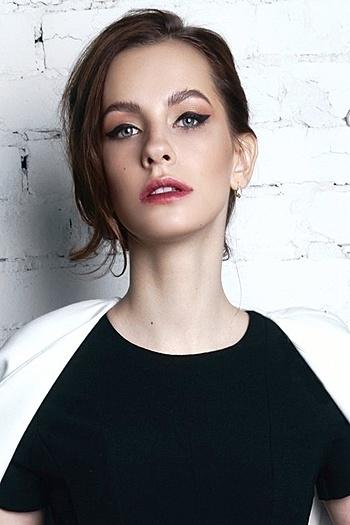 Diana age 24