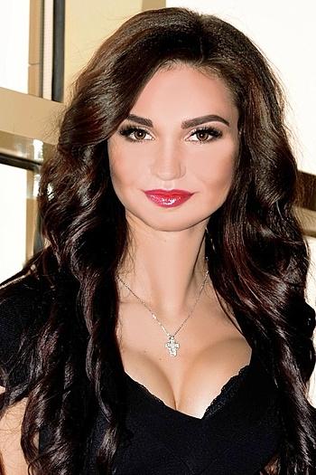 Eva age 26