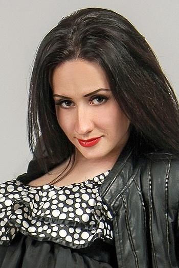 Venera age 35