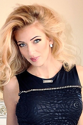 Tatyana age 31