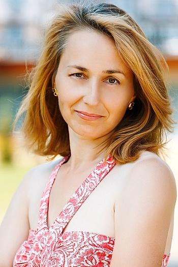 Tatyana age 47