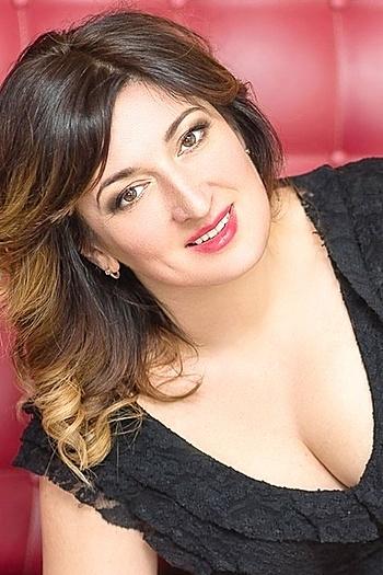 Marina age 42