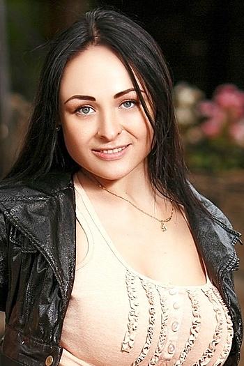 Vladislava age 27