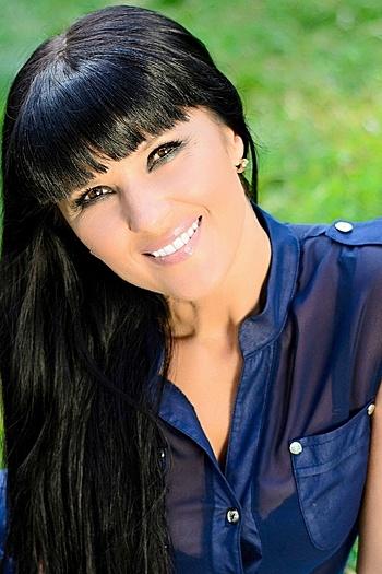 Natalya age 44