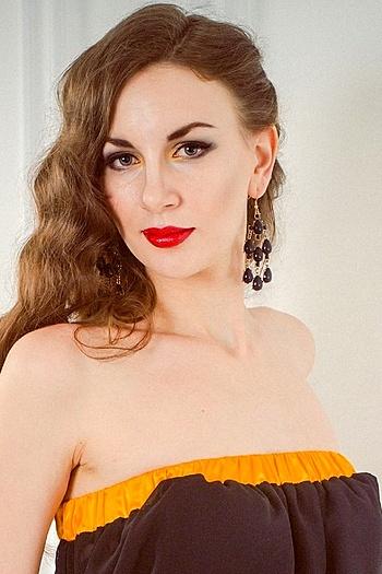 Evgeniya age 28