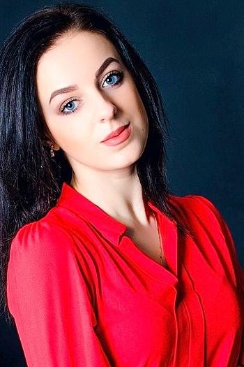 Katya age 22