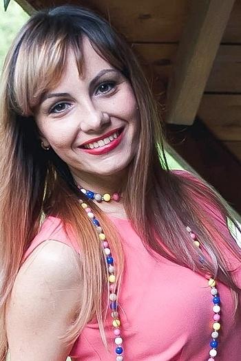 Maria age 29
