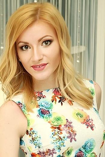 Nadezhda age 22